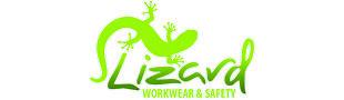 lizardworkwear