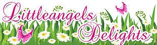 Littleangel's Delights
