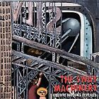 Dance & Electronica Big Beat LP Vinyl Records