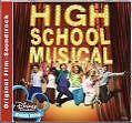 High School Musical von OST,Various Artists (2006)