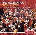 Tuml = leben von The Klezmatics (2008)