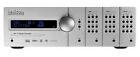 Home Audio Surround Sound Processors
