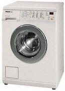 Miele Compact Washing Machines