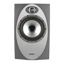 Tannoy Wired Home Speakers & Subwoofers