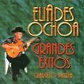 Spanische's als Import-Musik-CD