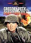 Pork Chop Hill (DVD, 2009, Vintage Classics)