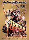 Trader Hornee (DVD, 2000, Widescreen)
