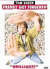 Freddy Got Fingered (DVD, 2001)