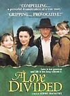 A Love Divided (DVD, 2002)