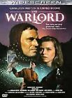The War Lord (DVD, 2000, Widescreen)