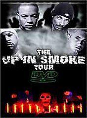 Up-In-Smoke-Tour-DVD-2000-Parental-Advisory-Explicit-Content
