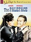 The Paleface (DVD, 2002)