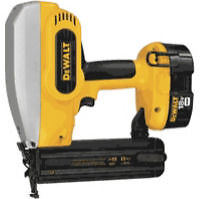 DEWALT Home Air Tools