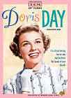 TCM Spotlight - Doris Day Collection (DVD, 2009) (DVD, 2009)