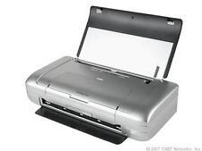 HP DeskJet Computer-Fotodrucker