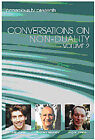 Conversations On Non-Duality Vol.2 (DVD, 2009)