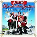 25 Jahre-Das Beste Folge 4 von Kastelruther Spatzen (2009)