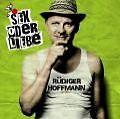 Sex Oder Liebe (2007)