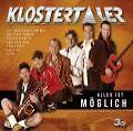 Alles ist Möglich von Klostertaler (2006)