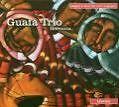 Herencia von Guafa Trio (2006)