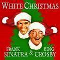 White Christmas von Frank Sinatra,Bing Crosby (2004)