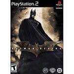 Jeux vidéo pour Sony PlayStation 2 origin PAL