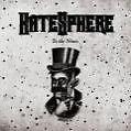 To The Nines von Hatesphere (2009)