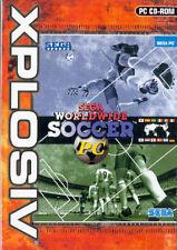 Action/Adventure Football SEGA Video Games