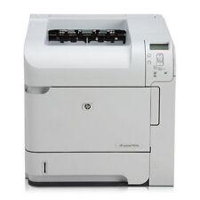 Computer-Drucker mit Ethernet (RJ-45) und 40-60 S/min S/W-Druckgeschwindigkeit