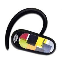Universale Handy-Headsets mit Ohrbügel für Ohrhörer