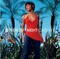 Who I Am von Beverley Knight (2002)