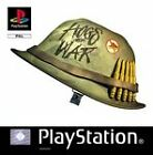 Hogs Of War (Sony PlayStation 1, 1997)