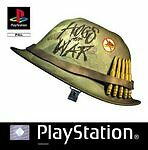 Sony PlayStation 1 Strategy Infogrames Video Games