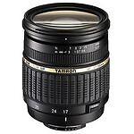 Tamron Camera Lens for Pentax K