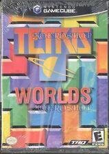 Jeux vidéo NTSC-U/C (US/Canada) pour puzzle