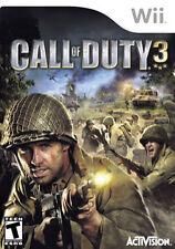 Jeux vidéo Call of Duty Call of Duty pour jeu de rôle