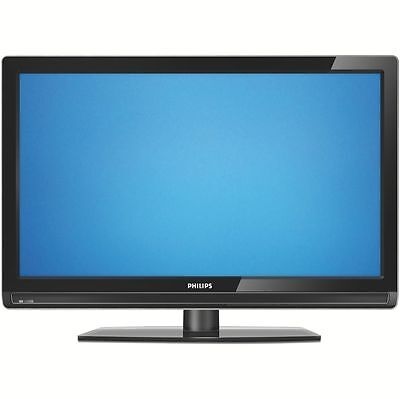Fernseher Ebay