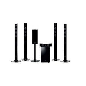 Samsung-HT-TX500-5-1-Channel-Home-Cinema-System-with-DVD-Player