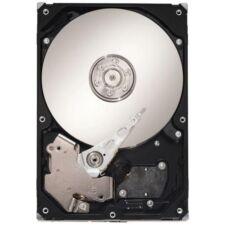 "Seagate 320GB 3.5"" Internal Hard Disk Drives"