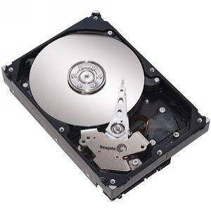 Dell Studio Slim Seagate ST3750630AS Download Driver