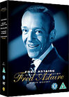 Fred Astaire Collection (DVD, 2009, 6-Disc Set, Box Set)