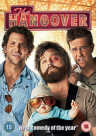 The-Hangover-DVD-2009