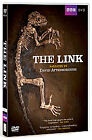 The Link (DVD, 2009)