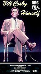 Bill-Cosby-Himself-VHS-1996