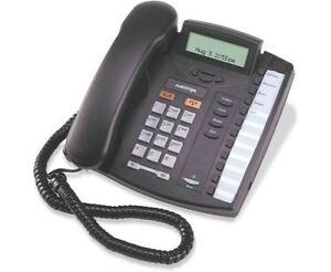 Aastra-Telecom-9116-Single-Line-Corded-Phone
