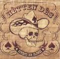 Cowboys Con Cojones von Hetten Des (2005)