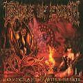 Lovecraft+Witch Hearts/Best Of von Cradle Of Filth (2002)