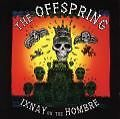 Ixnay On The Hombre von The Offspring (2003)