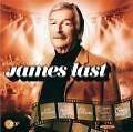 Die Schönsten Tv- und Film-Melodien von James Last (2006)