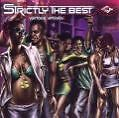 Strictly The Best 34 (2005)